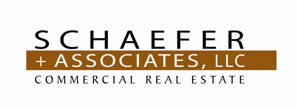 Schaefer & Associates